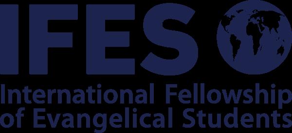 Logo IFES