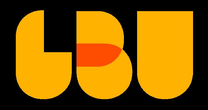 Logo GBU