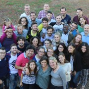 coordinatori 2015