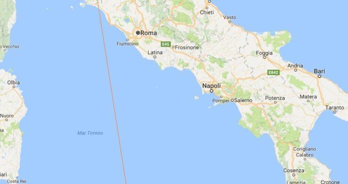 siena-maps
