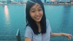 Natalie Singapore