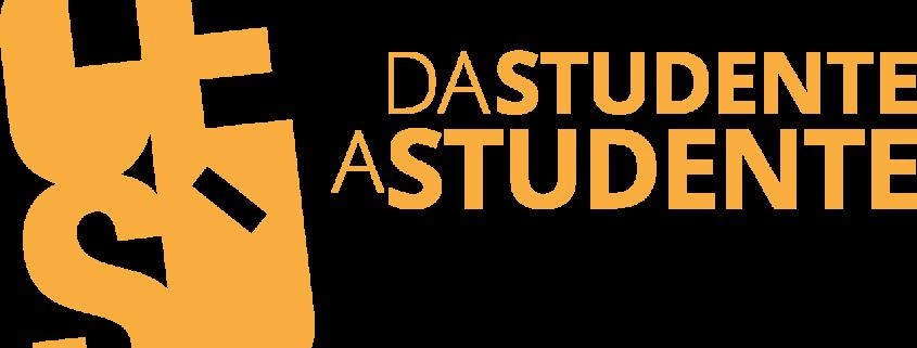Gesù da studente a studente
