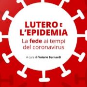 Lutero e l'epidemia
