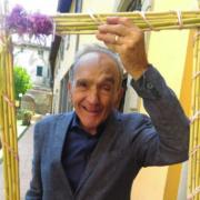 Emilio Grosso