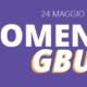 Banner Domenica GBU